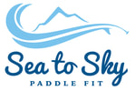 Sea to Sky Paddle Fit