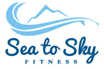 Sea to Sky Fitness
